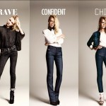 2013 Diesel Collection