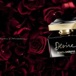 The One Desire EDP Parfum Reklam