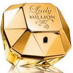 Lady Million One Parfum